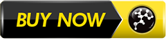 Buy Now - Equitop Myoplast