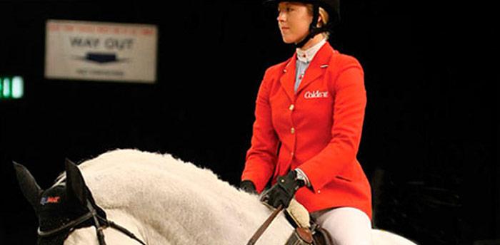 leading-riders-testimonials